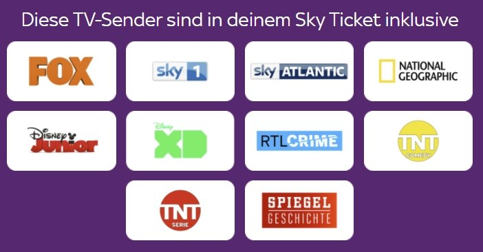 sky-ticket-entertainment-sender