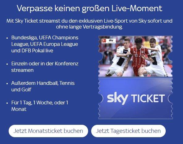 sky-ticket-sport-angebot