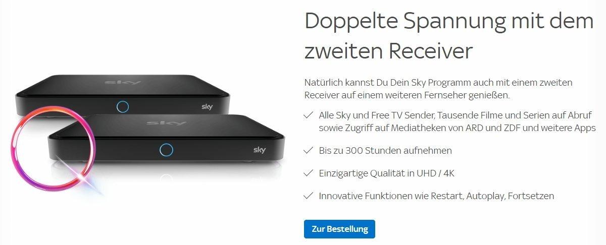 sky-zweiter-receiver