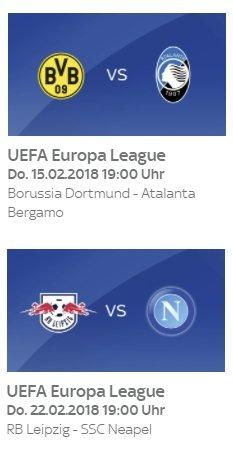 europa-league-spiele-live-sky