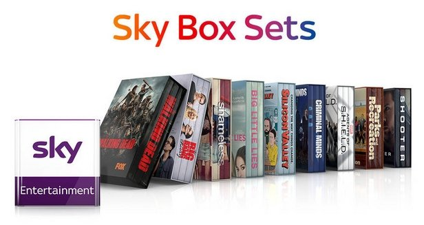 sky-box-sets-serien-sky