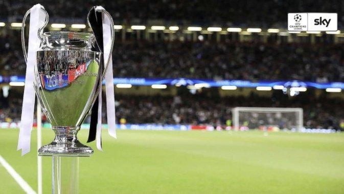 sky-champions-league-live