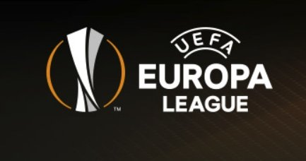sky-europaleague