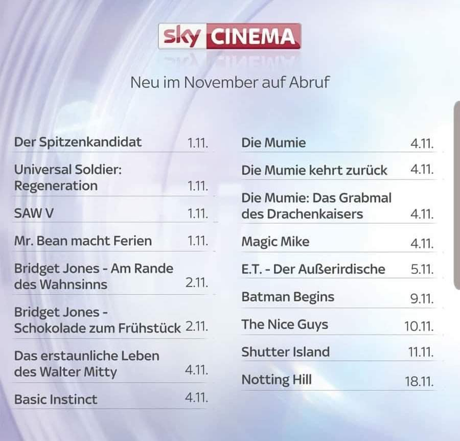 sky-film-highlights-november-angebote-film