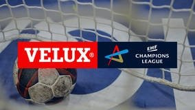 sky-handball-februar-2018