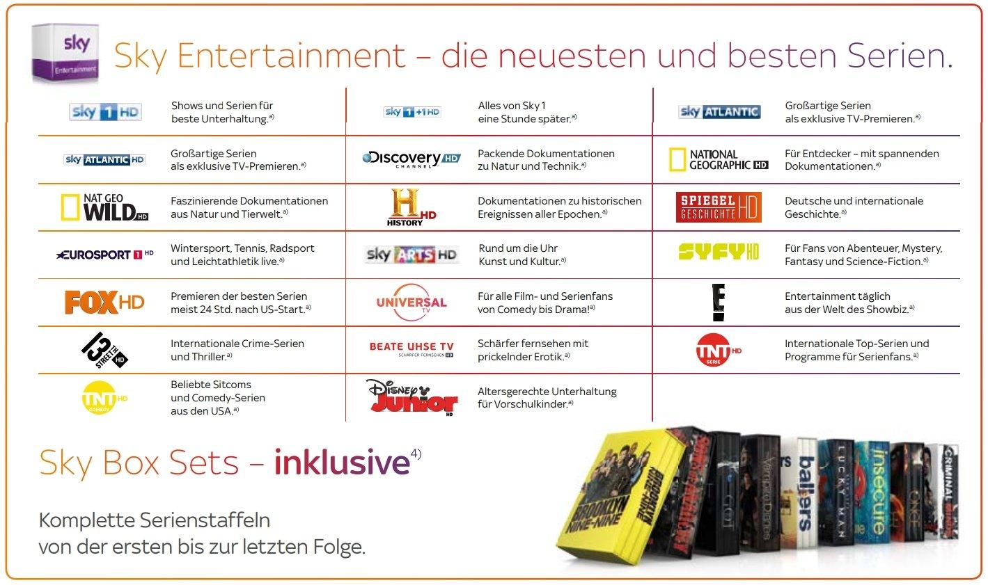sky-sender-entertainment-paket
