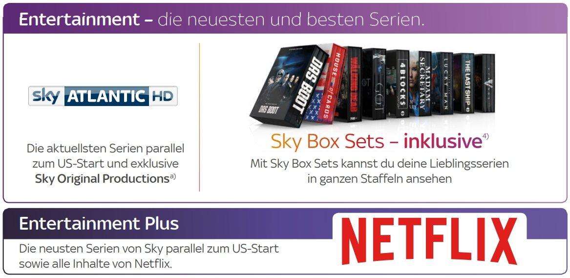 sky-sender-entertainment-plus
