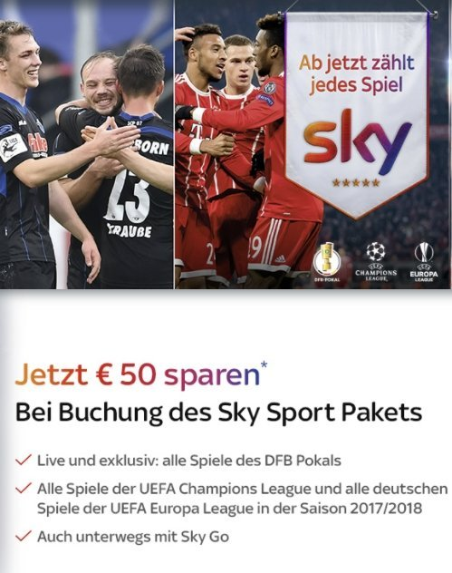 sky-sport-angebot-buchen