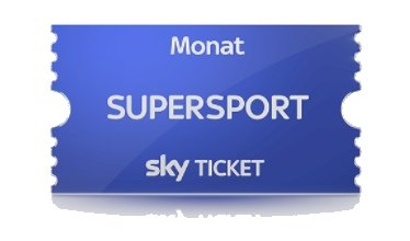 sky-sport-angebot-ticket