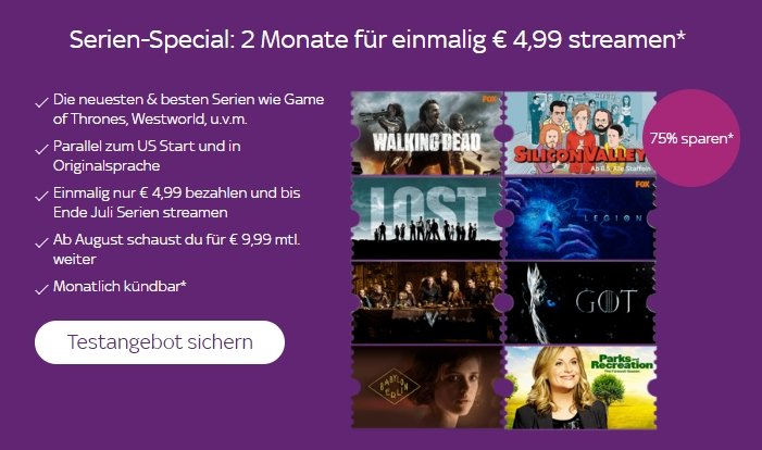 sky-ticket-entertainment-angebot-mai-2018