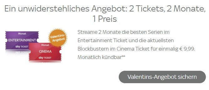 sky-ticket-valentinstag-special-angebot