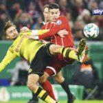 Bayern vs. BVB – LIVE & exklusiv bei Sky – Jetzt Stream für 4,99€ buchen!