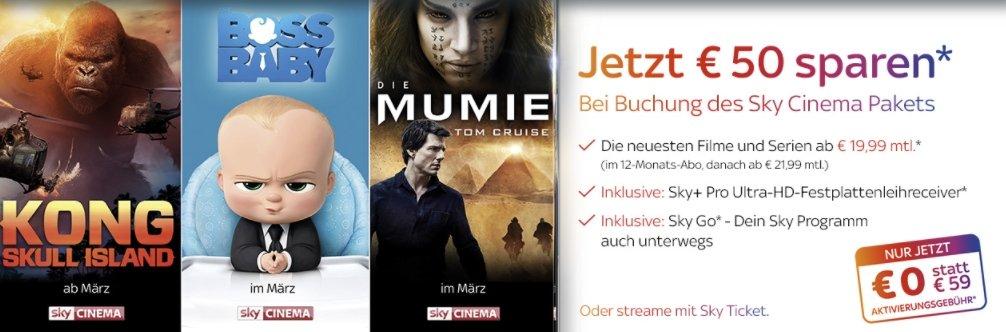sky-angebot-cinema-maerz-2018-aktuell