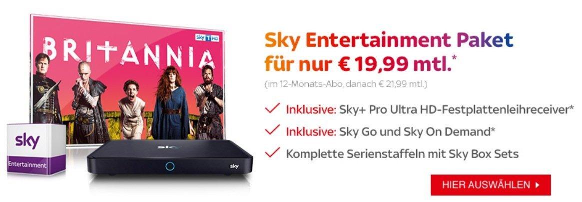 sky-angebot-serien-aktuell