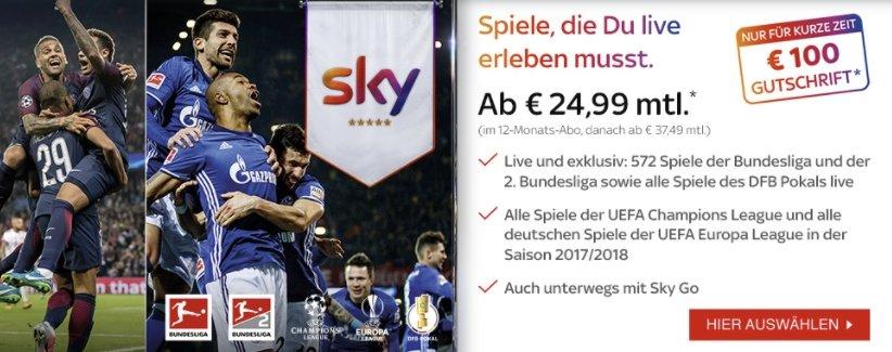 sky-angebot-sport-april-2018