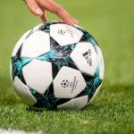 UEFA Champions League 2018/2019 – Alle Spiele & alle Tore LIVE in der Original Sky Konferenz