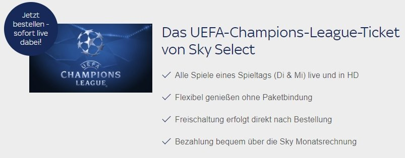 sky-champions-league-select
