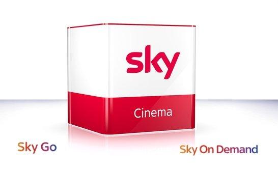sky-cinema-alien-hd