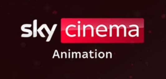 sky-cinema-animation-angebote