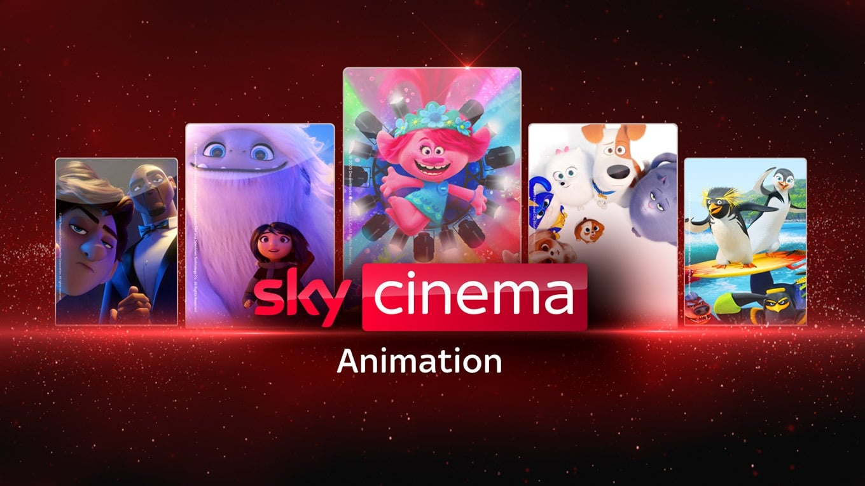 sky-cinema-animation