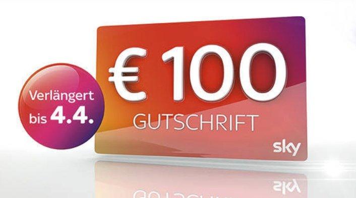 sky-freundschaft-100-euro