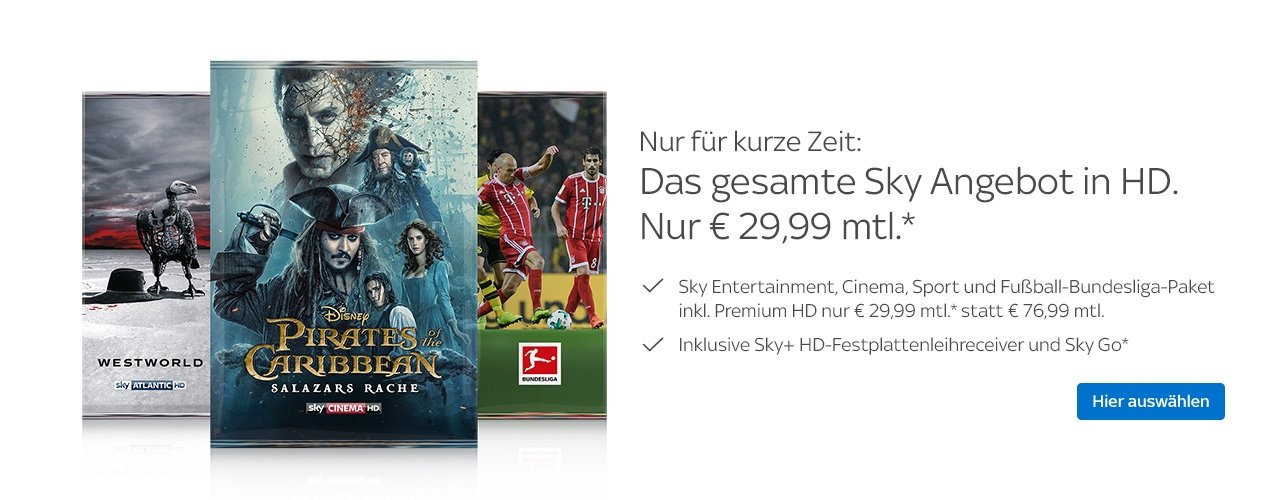 sky-komplett-angebot-april-2018-29-99