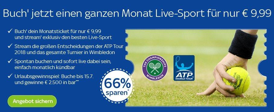 sky-supersport-angebot-wimbledon-tennis-angebot