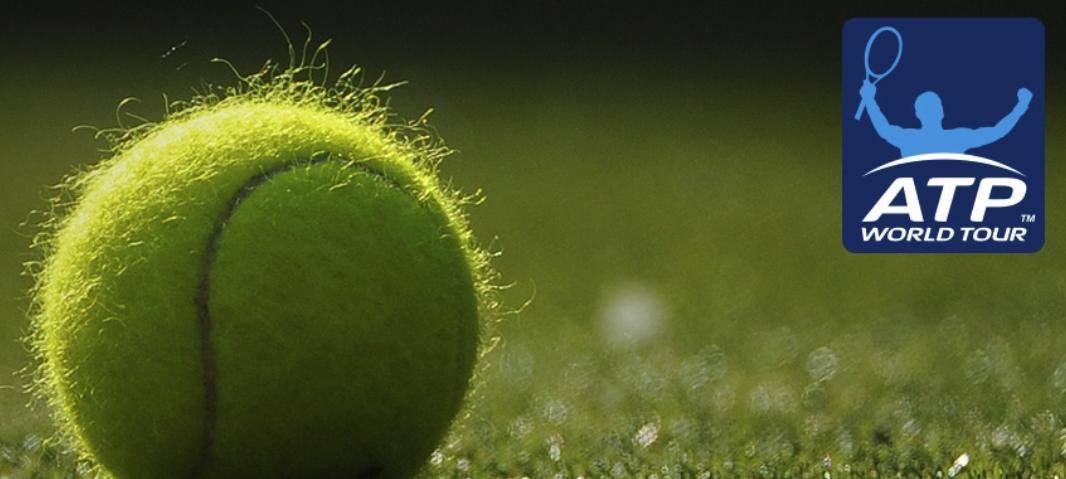 sky-tennis-angebot