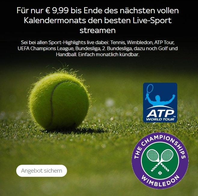 sky-tennis-angebote-sport-ticket