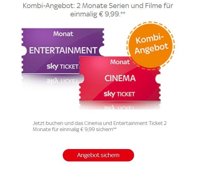 sky-ticket-angebot-kombi-entertainment-cinema-aktuell