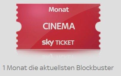 sky-ticket-cinema-alien-logo