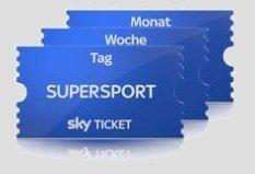 sky-ticket-sport-alle-tickets