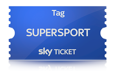 sky-ticket-sport-stream-live-sport