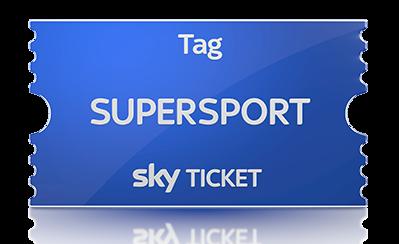 sky-ticket-sport-stream-live-sport