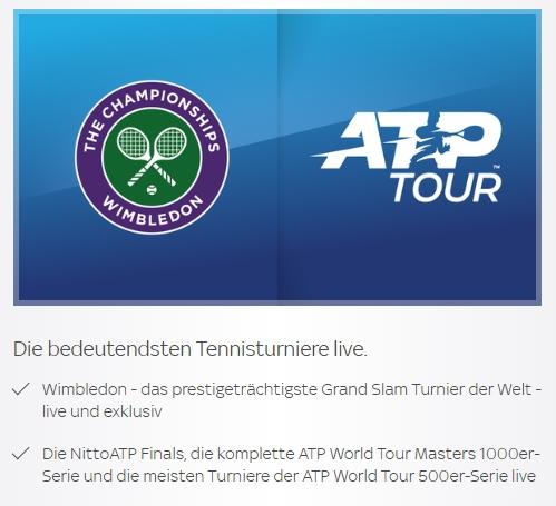 tennis-live-angebot