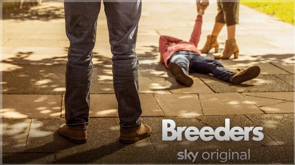 breeders-orginals-sky