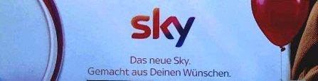 das-neue-sky-logo