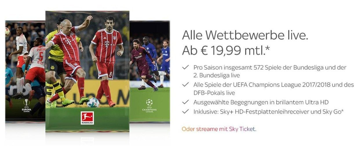 sky-angebot-april-2018-aktuell