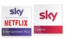 Sky Serien Film Angebote aktuell