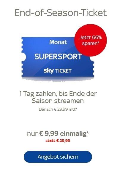 sky angebote end of season 9 99 live sport stream mobile jpg