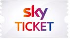 sky-angebote-sky-ticket-aktuell