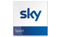 Sky Sport Angebote