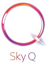 sky-angebote