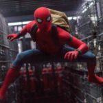 Sky Cinema Spider-Man HD – Im Juni 2018 neuer Sender bei Sky