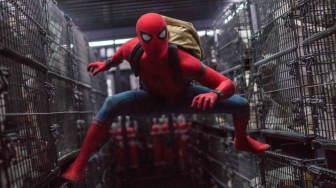 sky-cinema-spider-man-hd-logo