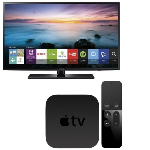sky-multiscreen-tv-kompatibel-sky-q-app