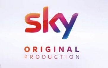 sky-orginal-productions-logo
