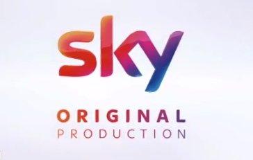 sky-orginal-productions-logo
