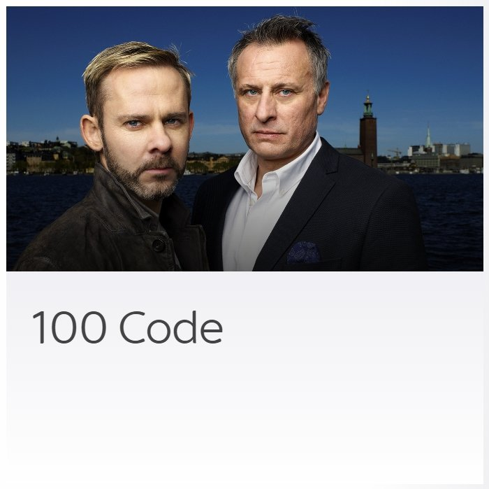 sky-original-productions-100-code