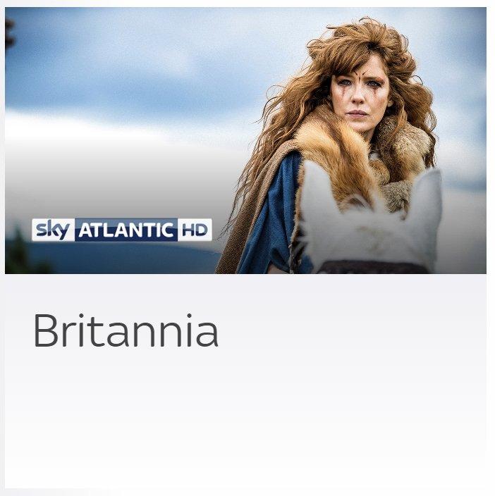 sky-original-productions-britannia